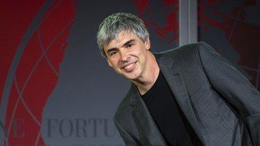 If the case continued, Alphabet CEO Larry Page, known for avoiding the limelight, would be called to testify.