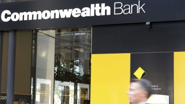 CSC execs have been meeting local customers to calm fears of an association with the bribery scandal embroiling Commonwealth Bank of Australia's technology operations.
