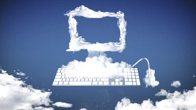 Microsoft is launching the cloud regions in partnership with 47 software and development companies.