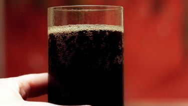 It will lower your overall sugar consumption to switch from Coke to Diet Coke, but it might cause other problems.