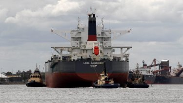 Coal miners want the privately owned Port of Newcastle to be regulated to prevent big increases in shipping charges