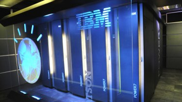 IBM successfully defended the action against it brought by Kelly Yeoh, against whom the judge ordered $150,000 in costs.