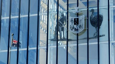 Banks are closely scrutinising the High Court's late payment fee decision.
