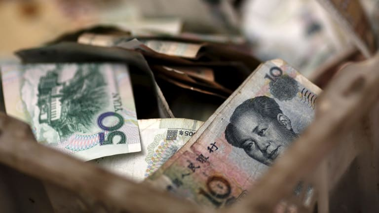 Changes to the significant investor rules are tipped to push close to an extra $350 million a year of Chinese money into Australian venture capital.