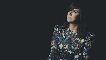 Cat Power is returning to the Enmore.