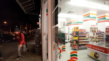 An amnesty would allow many 7-Eleven workers on student visas to come forward to make claims about their mistreatment, says consumer advocate Michael Fraser.