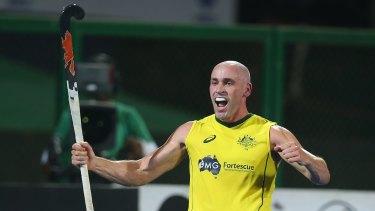 Canberra players headline Australian indoor hockey World Cup