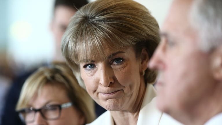 The CPSU has called for Michaelia Cash and Malcolm Turnbull to rethink the government's bargaining policy.