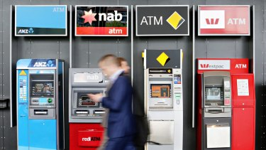Interest-only loans made up 36.2 per cent of new loan approvals in the March quarter, down slightly from 37.5 per cent in December, APRA figures show.