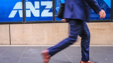 What will a banking royal commission mean for consumers?