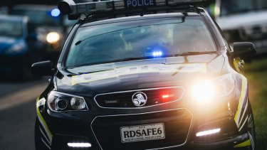 Police seeking information on two incidents