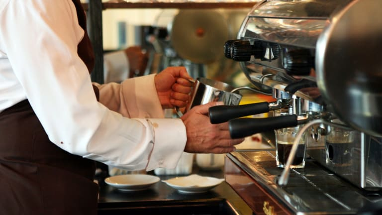 Two unions have launched last-minute legal bids to overturn the Fair Work Commission's controversial decision earlier this year to cut penalty rates for workers on Sundays and public holidays.