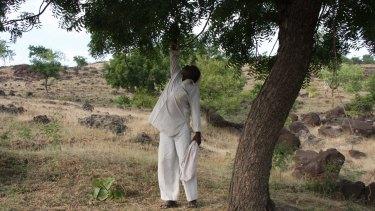 Brazen caste atrocities against India's Dalits go unpunished