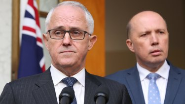 The more people sign up for Malcolm Turnbull's NBN the more they complain about the underwhelming experience.