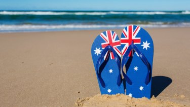 Moreland City Council has voted to dump Australia Day.