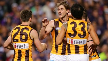 Finals time: The AFL is becoming more of a national sport but that's all it will ever be.