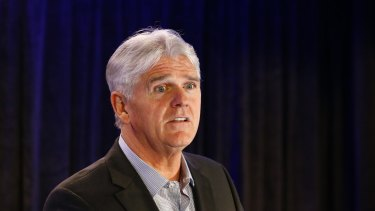 "Chief executive Bill Morrow on Monday said NBN had decided to take a ""pause"" to address processes and ensure better service for future and existing NBN users."