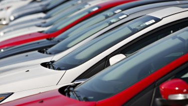 Government considers new lemon laws to protect car buyers