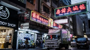 Hundreds of Chinese pharmacy owners will come to Australia to secure trade deals.
