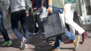 Consumer prices rose less than expected in the September quarter.
