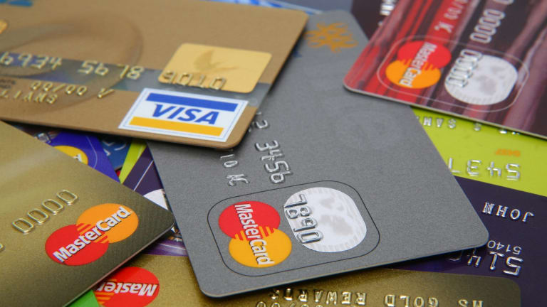 A little knowledge can save you hundreds of dollars on credit card fees and interest.