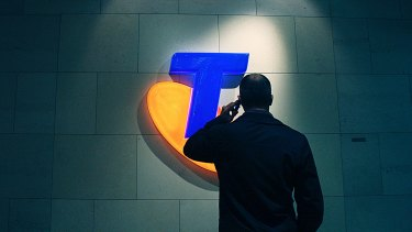 In a submission to the federal government ahead of the May budget, Telstra said tax laws need to take into account flexible work arrangements.