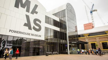 The NSW Legislative Council has established an inquiry into the government's controversial plan to move the Powerhouse Museum to Parramatta.
