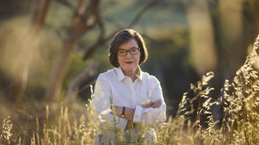 Independent MP Cathy McGowan is the only crossbench MP left guaranteeing supply and confidence.
