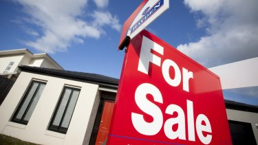 Warning bells as arrears continue to edge higher