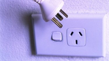 The Powering Queensland Plan is aimed at putting downward pressure on power prices.