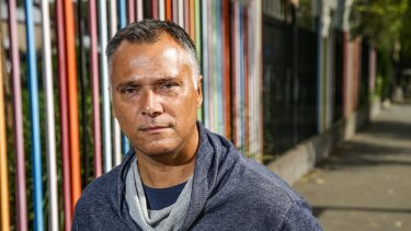 Stan Grant will publish Australia Day.