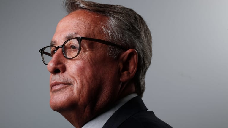 "Former Treasurer Wayne Swan says Labor needs to move away from a ""technocratic"" approach to policy"