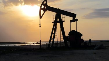 MEO has been negotiating on the production-sharing contract with Cuban national oil company Cupet.