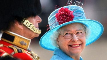 In September last year, Queen Elizabeth II's 63 years and 216 days broke the record of the longest reign by a British monarch.