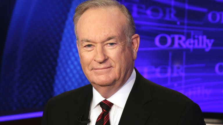 Fox News parted ways with star host Bill O'Reilly following allegations of sexual harassment.