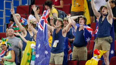 Aussies rejoice: Attending the 2016 Olympic Games in Rio could be an economical holiday.