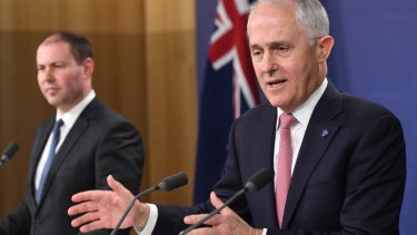 Prime Minister Malcolm Turnbull has called for the United Nations Security Council to take action over the latest North Korean hydrogen bomb test.