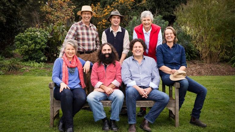 Gardening_Australia 2018.