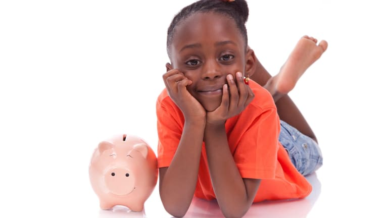 Savings accounts for kids can sometimes have traps such as onerous conditions for bonus interest or high fees.