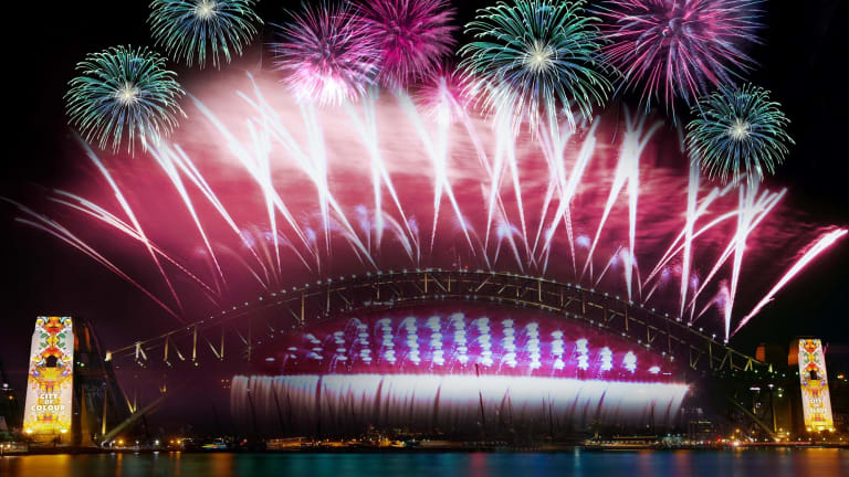 Revellers are reminded they can seek a refund if New Year's Eve events don't live up to the advertising.