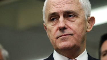 Prime Minister Malcolm Turnbull in April flagged changes to the Citizenship Act and Migration Act, which is being examined by a Senate inquiry.