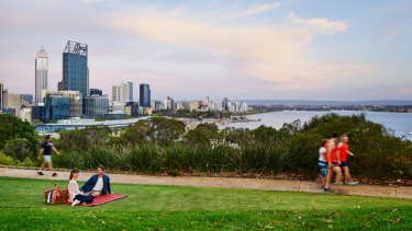 The McGowan Government has committed an extra $85 million to a targeted tourism industry.