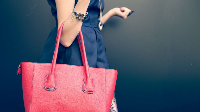 If You Really Want To Know More About Your Vegan Handbag Or Shoes For That