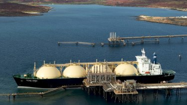 Efforts to prevent a dip in LNG output this year have not fully come off, with Woodside on Thursday confirming market expectations that production will soften this year.