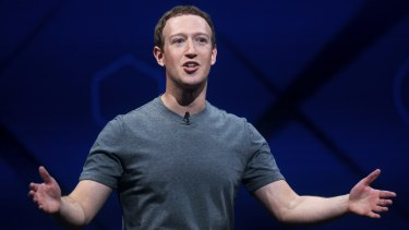 If you want to use Facebook's Find WiFi, the social media giant insists on tracking your every move.