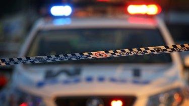 WA man dies in South West Highway crash