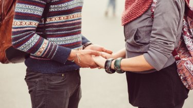 Surveys confirm the importance of relationships on wellbeing.