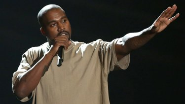Kanye West has cancelled the remain of his Saint Pablo tour after a bizarre rant earlier this week.