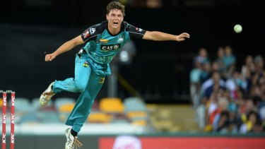 Tim Worner said the cost of getting rights to sports like Big Bash should recognise commercial television's positive impact on their popularity.