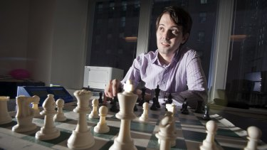 Martin Shkreli promised to lower the price of the life-saving drug, but reportedly never did.